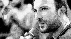 tarkan 2014 - بحث Google