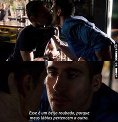 "overdosedeamor: ""1x10   Sense8 """