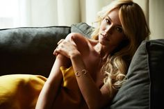 Bryana Holly - Tristan Kallas Photoshoot Gallery