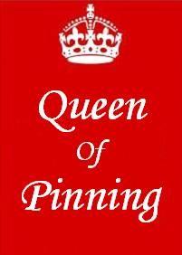 Queen of Pinning