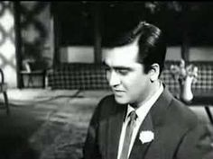 Sunil Dutt's and Dada muni Old song Hindi Old Songs, Song Hindi, Sunil Dutt, Evergreen Songs, Film Song, Lata Mangeshkar, Indian Music, Vintage Bollywood, King Of Hearts