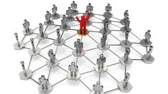 See More On:  Why engagement trumps reach when measuring influencer marketing impact