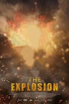 🔥 The Explosion Movie Poster Editing Backgroud HD PicsArt Photoshop Blur Image Background, Photo Background Images Hd, Background Images For Editing, Studio Background Images, Picsart Background, Background For Photography, Logo Background, Photo Backgrounds, Hd Background Download
