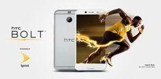 HTC Bolt chính thức ra mắt với thiết kế ấn tượng cùng khả năng chống nước siêu đỉnh Sau rất nhiều những tin đồn rò rỉ trên các trang mạng xã hội, diễn đàn tin tức công nghệ thì mới đây siêu phẩm công nghệ di động thông minh HTC Bolt- bản sao của Google Pixel XL đã chính thức được cho ra mắt với rất nhiều những tính năng và ưu điểm vượt trội. https://plus.google.com/u/0/111539219886307218917/posts/hbATgb5EHUw