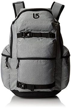 fd350b1957 Amazon.com   Burton Kilo Backpack