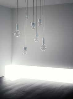 Marble Light - Lighting - ANDTRADITION