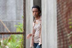 Walking Dead Season 4 Episode 3 | the-walking-dead-season-4-episode-3-sonequa-martin-green.jpg
