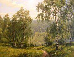 Игорь Прищепа. (2)