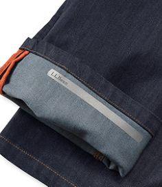 Cliffside Cordura Jeans Source by Denim Art, Men's Denim, Men Trousers, Denim Branding, Polo T Shirts, Pocket Detail, Apparel Design, Vintage Denim, Denim Fashion