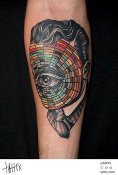 http://www.tattrx.com/tattoos/pietro-sedda-polygon-portrait-8