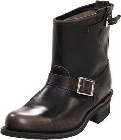 FRYE Women's Engineer 8R Boot FRYE, http://www.amazon.com/dp/B006V7QG2M/ref=cm_sw_r_pi_dp_rkAFqb0Z3GB3W