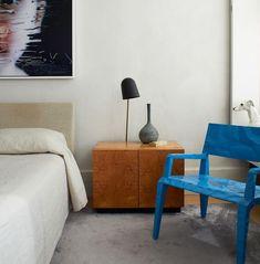 Home Interior, Interior Architecture, Interior And Exterior, Interior Decorating, Interior Design, Cosy Bedroom, Décor Boho, Loft Design, Decoration