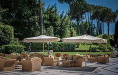 Hotel Deal Checker - Rome Cavalieri Waldorf Astoria Hotels & Resorts