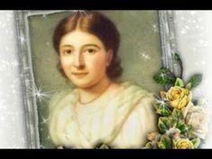 Santa Paulina Jaricot,26 de Octubre, Vidas Ejemplares