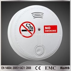 Having the correct fire safety equipment is absolutely vital to make sure that you are following the rules fully and keeping your and your employees completely safe. It is important that every business has a number of fire extinguishers about their premises to comply with the rules, the regulations and to keep everyone safe if a fire were to break out. Risk assessments provided by Fire UK... FULL ARTICLE @ http://www.discountfireextinguishers.co.uk/news/24/Fire-Regulations-Not-Followed.html