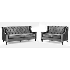 Handmade furniture is not the only type of American furniture sold under that name. There are fundamentally three types of home furniture offered by American furniture stores Selling Furniture, Handmade Furniture, Cool Furniture, Furniture Ideas, Couch And Loveseat, Sofa Set, Living Room Kitchen, Living Room Sets, Kitchen Decor Items