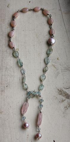Direct link http://shelbilavender.com/necklaces-2/8544867165_3ab7da3d38_z/