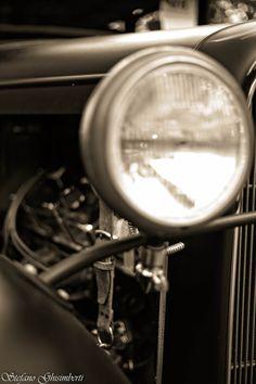 hot rod  #classiccar  #cars  #oldcars  #Fashion #FashionCar  #vintagecar