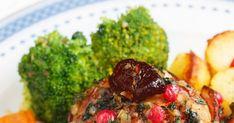 Râbles de lapin bardés et ses mirabelles - Cuisine et Vins de France