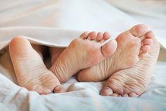Você sabia que o cérebro masculino tem o dobro de espaço para pensar em sexo? Para abordar essa e outras curiosidades, o site Horas da Vida publicou uma matéria sobre o funcionamento do cérebro quando o assunto é sexo.