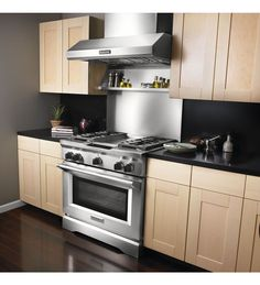 best kitchen hood island with shelves 28 hoods images range kitchenaid 36 wall mount 600 1200 cfm canopy commercial cook top stovestainless