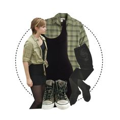 """""""The Perks of Being a Wallflower // Sam Dutton"""" by annieisawallflower ❤ liked on Polyvore featuring Mountain Khakis, HYD and Emma Watson"""