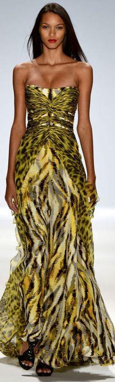 animal print dresses ideas for trendy womens (1)