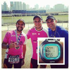 Asics Golden Run SP 2016 - City Marathon