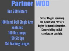 Awesome Partner Workout! https://www.kettlebellmaniac.com/kettlebell-exercises/ https://www.kettlebellmaniac.com/kettlebell-exercises/