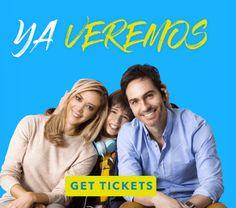 10 Best Ya Veremos 2018 Images Movies Movie 20 Free