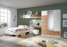 Fußboden Jugendzimmer ~ Best kinder und jugendzimmer images