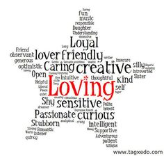 Tagxedo: Customizing Individual Words -- Color, Angle, and Font The Words, Word Pictures Art, Wort Collage, Tagxedo, Best Friend Christmas Gifts, End Of Year Activities, Blackwork, Subway Art, Word Art