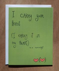 My heart / Mi Corazon - every. single. person! in school paint a small heart to assemble into GIANT collage!