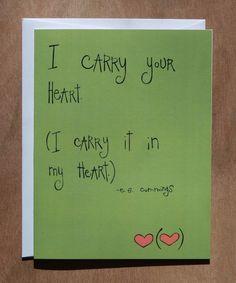 heart(heart)