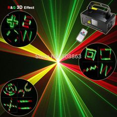 86.99$  Watch here - http://aligix.worldwells.pw/go.php?t=1304222334 - New 250mw RGY Laser 3D Projector Lines Beam Scans Remote DMX DJ Dance Bar Xmas Home Party Disco Lighting Light Show D78