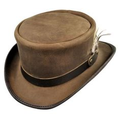 7 best HATS images on Pinterest  c850392eec8