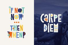 Ad: Childish Reverie Font by Denise Chandler on NEW! Childish Reverie now comes with a color-blocked SVG font. SVG fonts can be used in Photoshop CC and Illustrator CC I've Upper And Lowercase Letters, Lower Case Letters, Create Font, Branding Design, Logo Design, Kids Branding, Kid Fonts, Alphabet, Font Packs