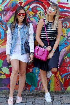 look_spfw_beco_do_batman_arte_do_dia_sao_paulo_fashion_week_moda_fotografia_blog_de_moda_cade_meu_blush 0