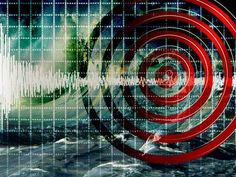 Series of earthquakes shake Oklahoma – extraordinary number of earthquakes continues to rise
