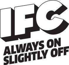 Programming Insider: IFC Unveils Five New Series in Development for Series Contention Dating Humor Quotes, Funny Quotes, Boyfriend Bucket Lists, Documentary Now, Usa Tv, Logo Tv, Newest Tv Shows, British Comedy, Branding