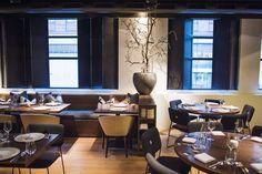 restaurant_fauna - Google-søk