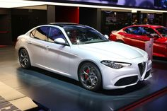13 best alfa romeo images alfa romeo cars alfa romeo giulia fiat rh pinterest co uk
