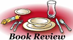 Lisa Ks Book Reviews:  THECOZY COOKBOOKMoreThan 100 Recipes FromToday'sB...