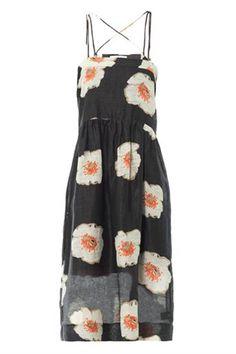 20 Summer Sundresses - Summer Dresses to Shop Now - Elle