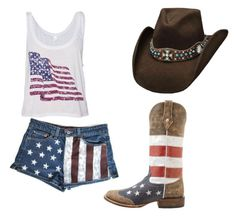 """""""Untitled #20"""" by emmalou15 ❤ liked on Polyvore"""