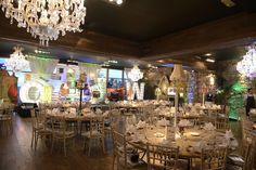Northumberland wow awards - Google Search