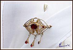 Gioielli di Sardegna: Bono Italy, Earrings, Jewelry, Fashion, Projects, Ear Rings, Moda, Italia, Stud Earrings