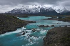 Bolivia, South America, Peru, Chile, Water, Outdoor, Patagonia, Turkey, Gripe Water