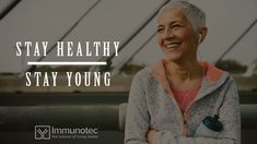 Glutathione modulation is an essential part of staying young, #active and #healthy.   Discover how you can increase your #Glutathione levels at ImmunotecUniverse.com    #detoxing #detox #glutathioneph #toxins #enhancedglutathione #pancreatitis #glutathionesupplier #wellness #nutrition #mentalhealth #antioxidant #antiaging Stay Young, How To Stay Healthy, Health And Wellness, Detox, Nutrition, Science, Health Fitness, Stay Gold