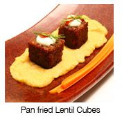 Rice Cube Recipes to try out
